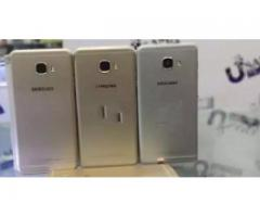 Samsung C5 32/64Gb C7 32/64Gb silver gold rose gold colors for sale