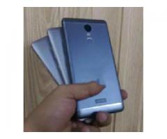 Lenovo, K6 NOTE 41000 mah, K6 power, vibe P1 5000mah vibe x2 all avail