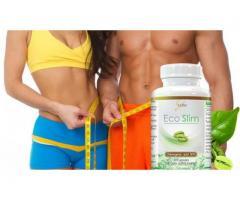 Buy Eco Slim Capsules in Pakistan at Best Price