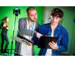 Assistant Director Required