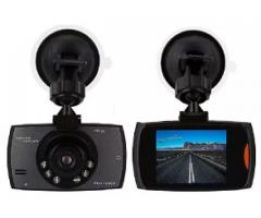NEWEST Model in Dash Cam G3 for sale