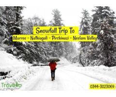 Best economical tour for families, couples and friends