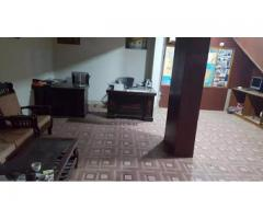Basement for sale in Badar Commercial, Phase 5, DHA