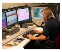 Dispatcher Required with a good salary