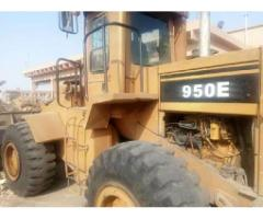 Caterpillar Loader for sale in good amount