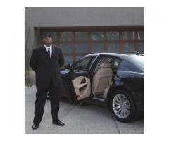 Driver Job handsome salary