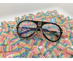 Shades new collection for sale in good amount