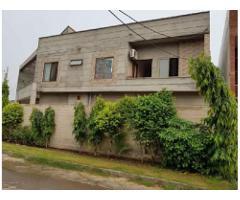 Continental Boys Hostel Near UMT, UCP, Bahria Uni Lahore