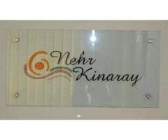 Nehar Kinaray Furnished Rooms for Executives and Family for rent