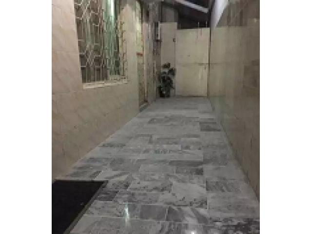 Syed Hostel for Boys and Girls for rent