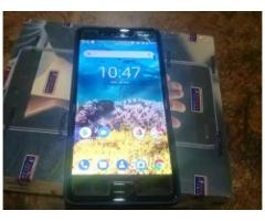 Nokia Mobile for sale in good amount