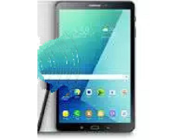 samsung tab A6 for sale in good amount