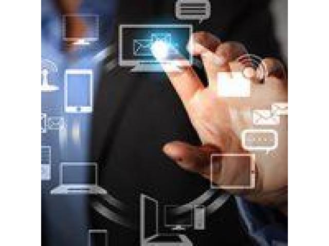 Seo & Digital Marketing In Rahim Yar Khan