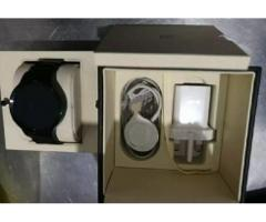 Huawei Watch Black Brand New for sale in good amount