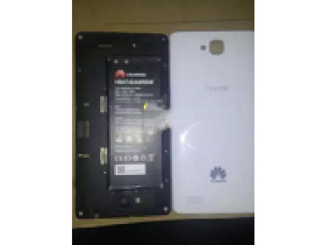 Huawei Original honor battery fair price for sale in good amount