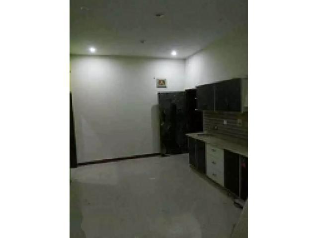 Fully furnished flat bedside garden block for shelter 1 for sale