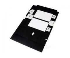Epson PVC Cards Tray