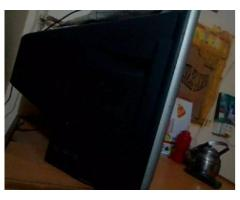 Original sharp tv for sale in good amount