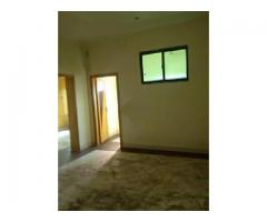 4 bedroom flat for sale in good amount