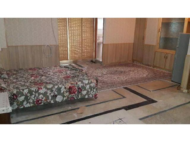 Apartment Available for sale  centaurus Mall islamabad