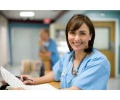 Female Permanent Different Designation Jobs