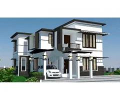 Meter House On Installment Pr Available Rawalpindi