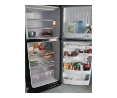 Orient refrigerator/Fridge Double Door for sale reasonable price