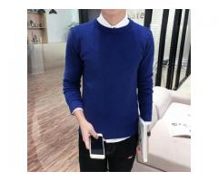 BUY SWEATSHIRTS FOR MEN WINTER COLLECTION