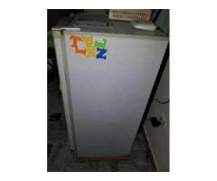 PEL Fridge for sale in good amount