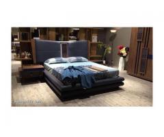 Bedroom Set On Easy INSTALLMENT