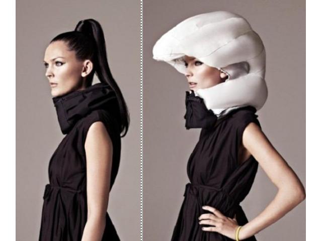 Buy airbag helmets, motorcycle and bike airbag helmets at good price
