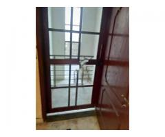 Duplex in Afnan Duplex for sale