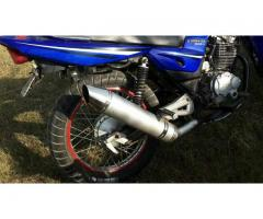 Ravi 125cc For Sale