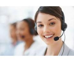 Vacancy For Female Customer Service In Hyderabad