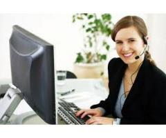 Receptionist jobs in Islamabad