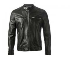 Leather Jackets For men In Rawalpindi