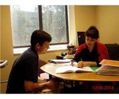 FemaleHome Tutor needed class 8th. For Class 8th in Rawalpindi