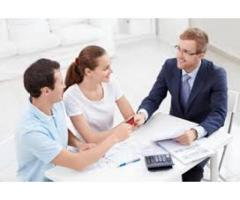 Assistant finance required In Islamabad  (male)