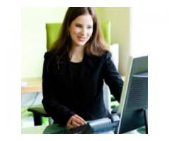 Female Accountant Required in Faisalabad