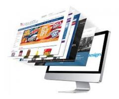 Technical Support for Web Applications In Rawalpindi
