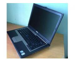 Dell Laptop d 430 c2d with Warranty for Sale In Karachi