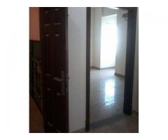 Apartment for Rent 3 Rooms , E-11 In Islamabad