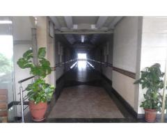 Apartment for Rent 5 Marla Luxury Apartment, 24 security, In phase 8 air avenue Lahore