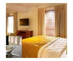 Apartment for Vacation Stay In A Family Environment (Discount Rates for Winter Vacations