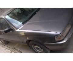 Nissan sunny 91 modal For Sale In Abbottabad, Khyber Pakhtunkhwa