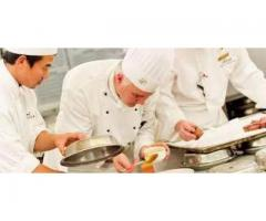 Chef Executive required