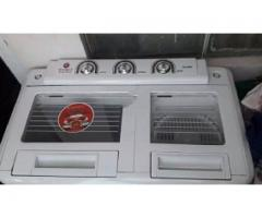 Washing machine toyo for sale