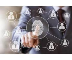 Acces Control repair services