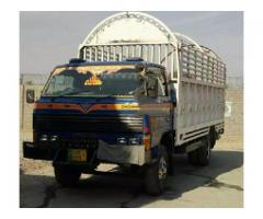 Mazda dodge truck T3000 for sale