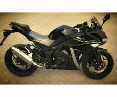 Fast heavy bikes for sale